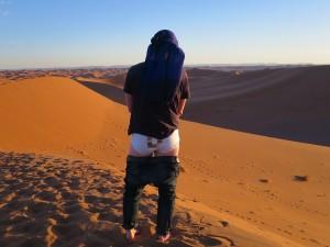 Marokko 3 (9)