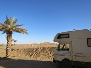 Marokko7 (210)