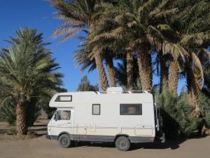 Marokko7 (213)