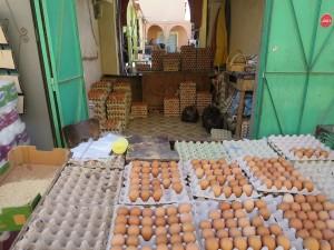 Marokko7 (217)